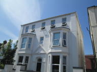 Flat in St Andrews Road, Southsea