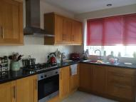 4 bed Terraced property in Stanley Street...