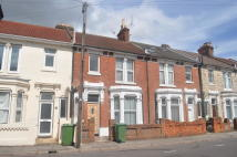 5 bed Terraced home in Manners Road