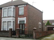 3 bed semi detached home to rent in Merrivale Road