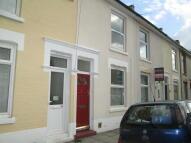 2 bedroom Terraced property to rent in Esslemont Road