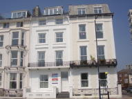 Whitehouse Apartments Flat to rent
