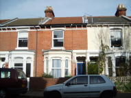 1 bed Flat to rent in Chetwynd Road...