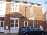 2 bedroom semi detached property in Glasgow Road, Southsea