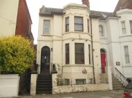 2 bed Apartment to rent in Outram Road, Southsea