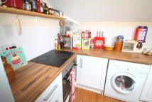 Flat to rent in St Andrews Road, Southsea