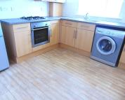 Apartment to rent in Trafalgar Place, Fratton
