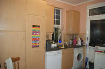 House Share in Crossway, Enfield, EN1
