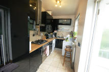 SPEYSIDE Maisonette to rent