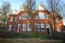 Town House for sale in Bolton Lane, Ipswich