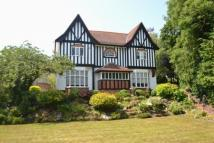6 bedroom Detached property in Tuddenham Road, Ipswich