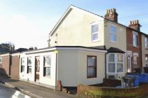 Maisonette for sale in Parade Road, Ipswich