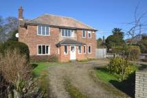 4 bed Detached property for sale in North Close, Ipswich
