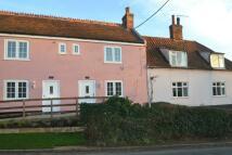 Woodcroft Cottage for sale