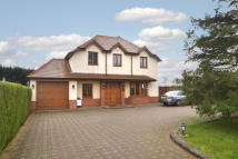 Playford Road Detached property for sale