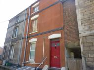 1 bed Flat in Slad Road, Stroud