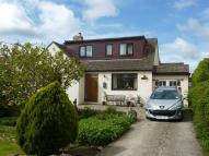 3 bedroom Detached Bungalow in Townsend, Stroud
