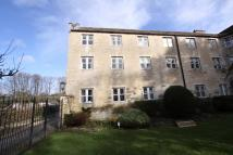 Apartment to rent in Stone Manor Court, Stroud