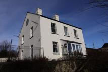 4 bedroom Detached property in Chalford Hill