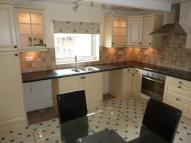 1 bedroom Flat to rent in Regent Street, Stonehouse