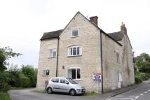 3 bed semi detached home in The Cottage...