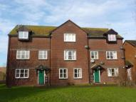 1 bed Ground Flat in Stonehouse