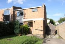 3 bed semi detached home in Top of Town
