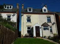 4 bedroom semi detached house in Seven Waters...