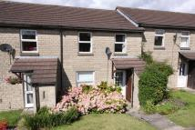 Stroud Terraced property to rent