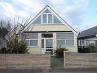 3 bed Detached property in Lancing Park, Lancing