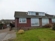 2 bedroom Bungalow in Test Road, Lancing