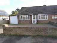 4 bed Bungalow to rent in Old Shoreham Road...