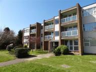 Flat in Carnegie House, Worthing