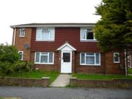 Studio apartment in Loxwood House, Lancing