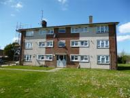 Flat to rent in Boundstone Close, Lancing