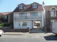 1 bedroom Flat to rent in Sompting Road, Lancing