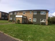 2 bedroom Flat in Russell Court, Lancing
