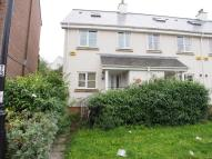 3 bed End of Terrace property to rent in Mariners Quay...