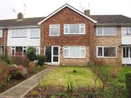 3 bed Terraced house to rent in Rectory Farm Road...