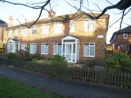 2 bed Flat to rent in Chappell Croft, Worthing