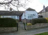 Bungalow to rent in Fircroft Avenue...