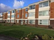 Flat in Milford Court, Lancing