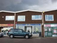 Flat in Manor Road, North Lancing