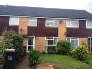 Lenhurst Way Terraced property to rent