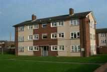2 bed Flat in Boundstone Close, Lancing