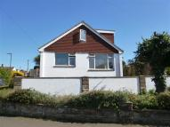 4 bed Bungalow in Osborne Drive, Lancing