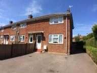 2 bedroom End of Terrace property in Mendip Road, Worthing