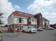 2 bedroom Flat to rent in Penhill Mews, Lancing
