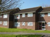 Flat to rent in Beachcroft Place, Lancing