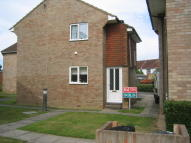 Flat in Wembley Gardens, LANCING